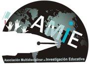 Presentació de comunicació d'ODISSEA al CIMIE 2012