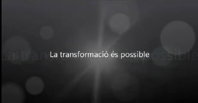 TransformacioPossible