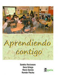 29 de Juny de 2013. Jornada: Perspectiva teòrica i pràctica sobre les actuacions educatives d'èxit en Comunitats d'Aprenentatge.